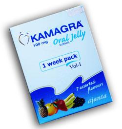 Viagra 100Mg Uputstvo