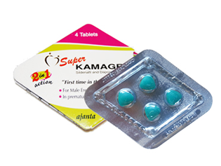 kamagra-super-tablete